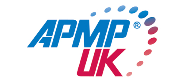 APMP UK